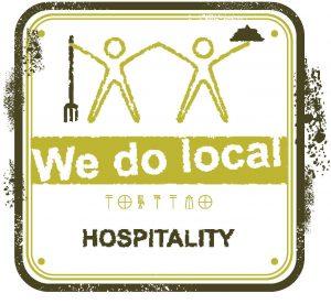 we-do-local-logo-hospitality
