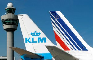 airfrance-klm1