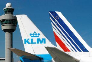 airfrance-klm1