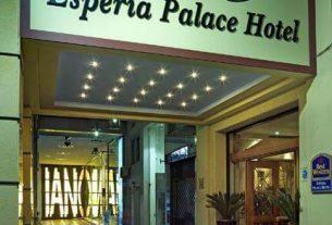 esperia_palace