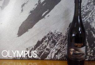 pieria_wine