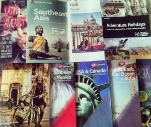 travel-brochures-3