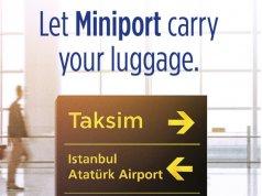 miniport1