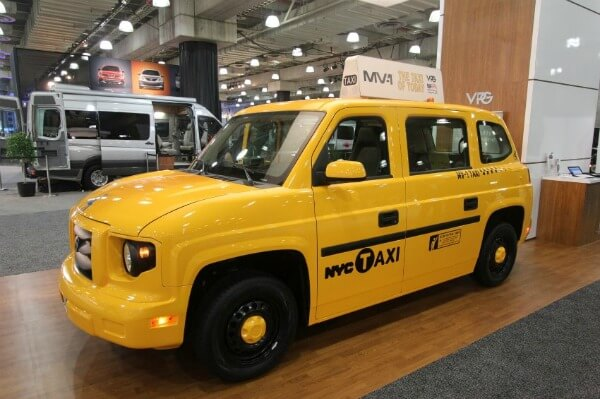 new_york_taxi