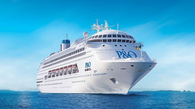 Νέο πλοίο για την P O Cruises - ΧΡΗΜΑ   ΤΟΥΡΙΣΜΟΣ money-tourism.gr 1b77c181382
