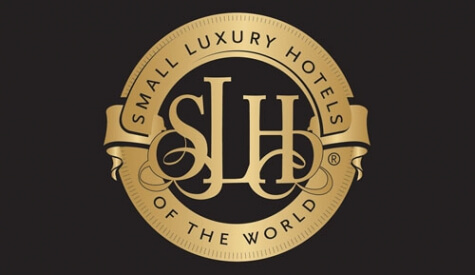 2017 small luxury hotels for Best small luxury hotels of the world