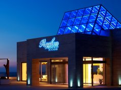 SENSIMAR Royal Blue Resort