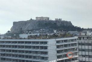 akropolis_finance_ministry_ksd