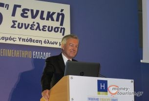ksd photo