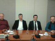 setke syriza