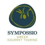 sympossio logo