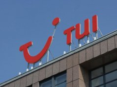 tui offices