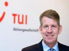 tui_joussen
