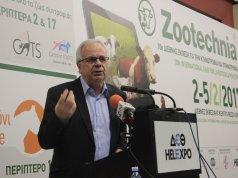 zootechnia1