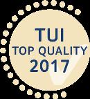 TUI_TOP_QUALITY_2017_rgb