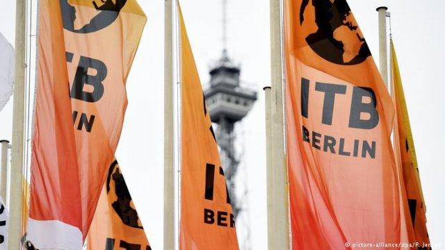 itb_berlin