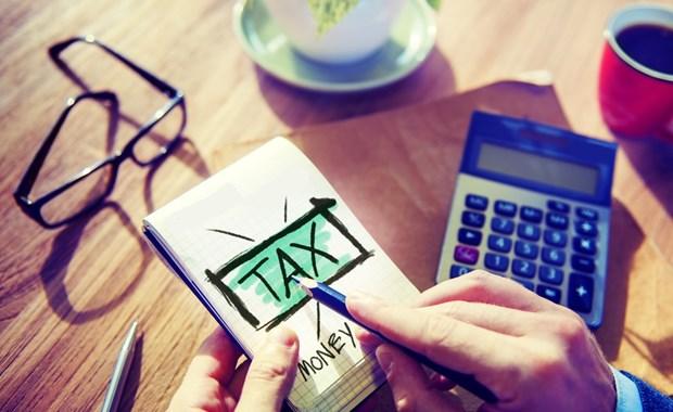 tax 345