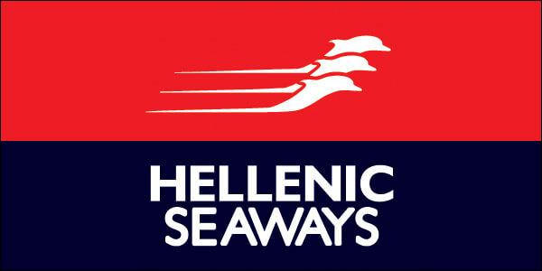 hellenic1