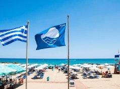 blue_flag_