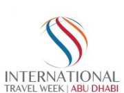 ITB_ABU DHABI