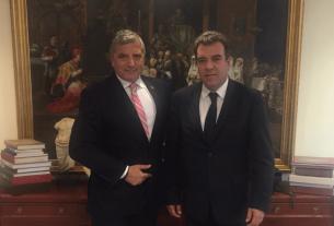 konsolas_patoulis