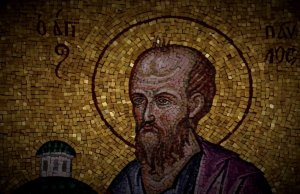 apostolos