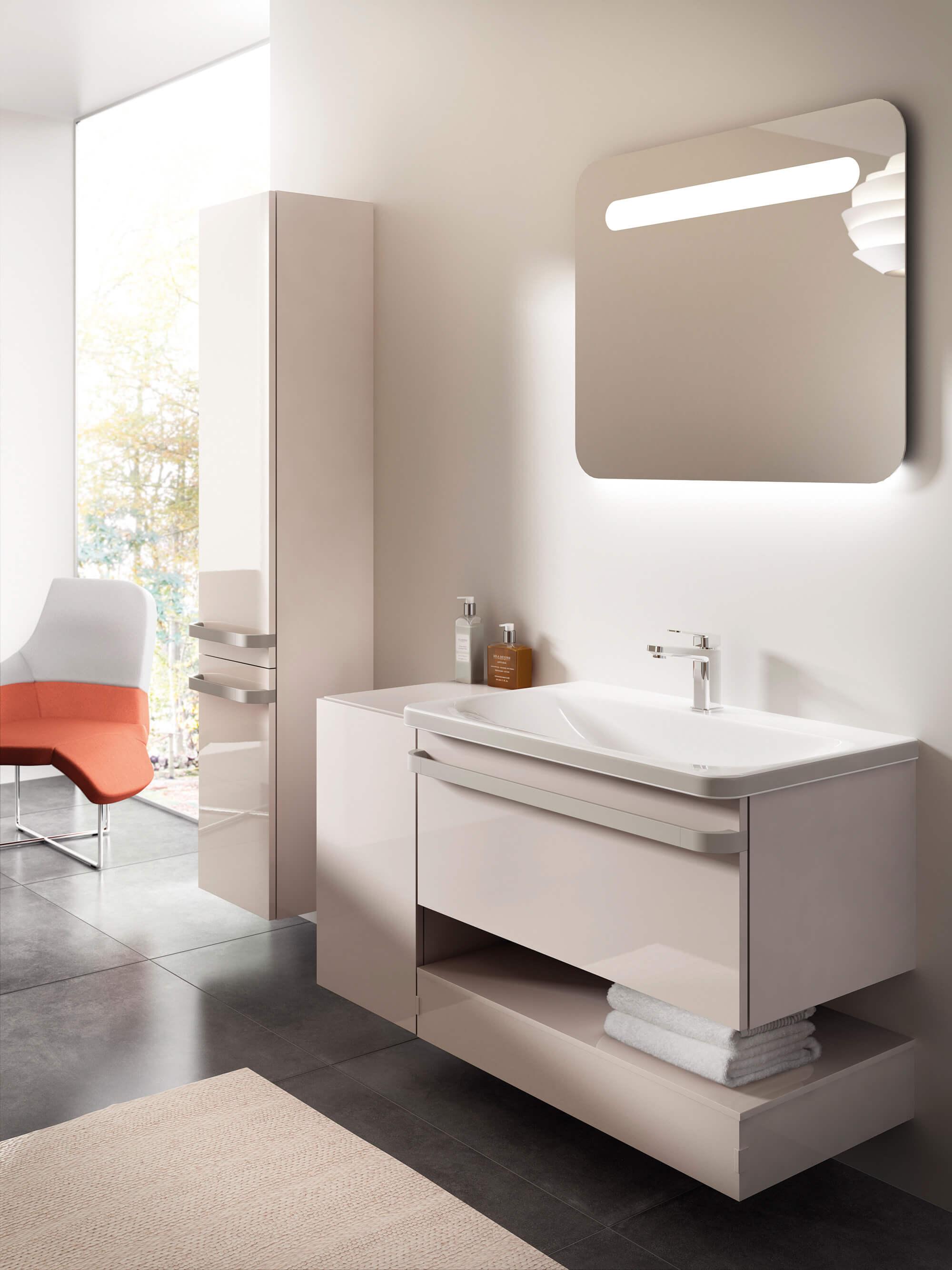 Ideal_Standard_ToniII_furniture