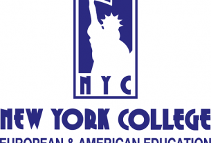 New-York-College