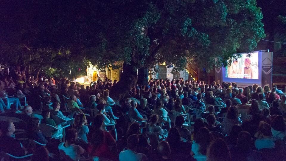 Αποτέλεσμα εικόνας για Ο Τουριστικός Οργανισμός Χαλκιδικής προωθεί τον τουρισμό μέσω των πολιτιστικών εκδηλώσεων