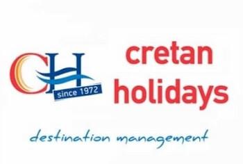 cretan_holidays-new