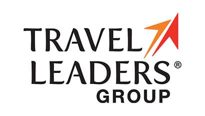 TRAVELLEADERS