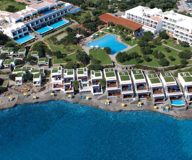 helios hotels