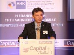 Capital + Vision