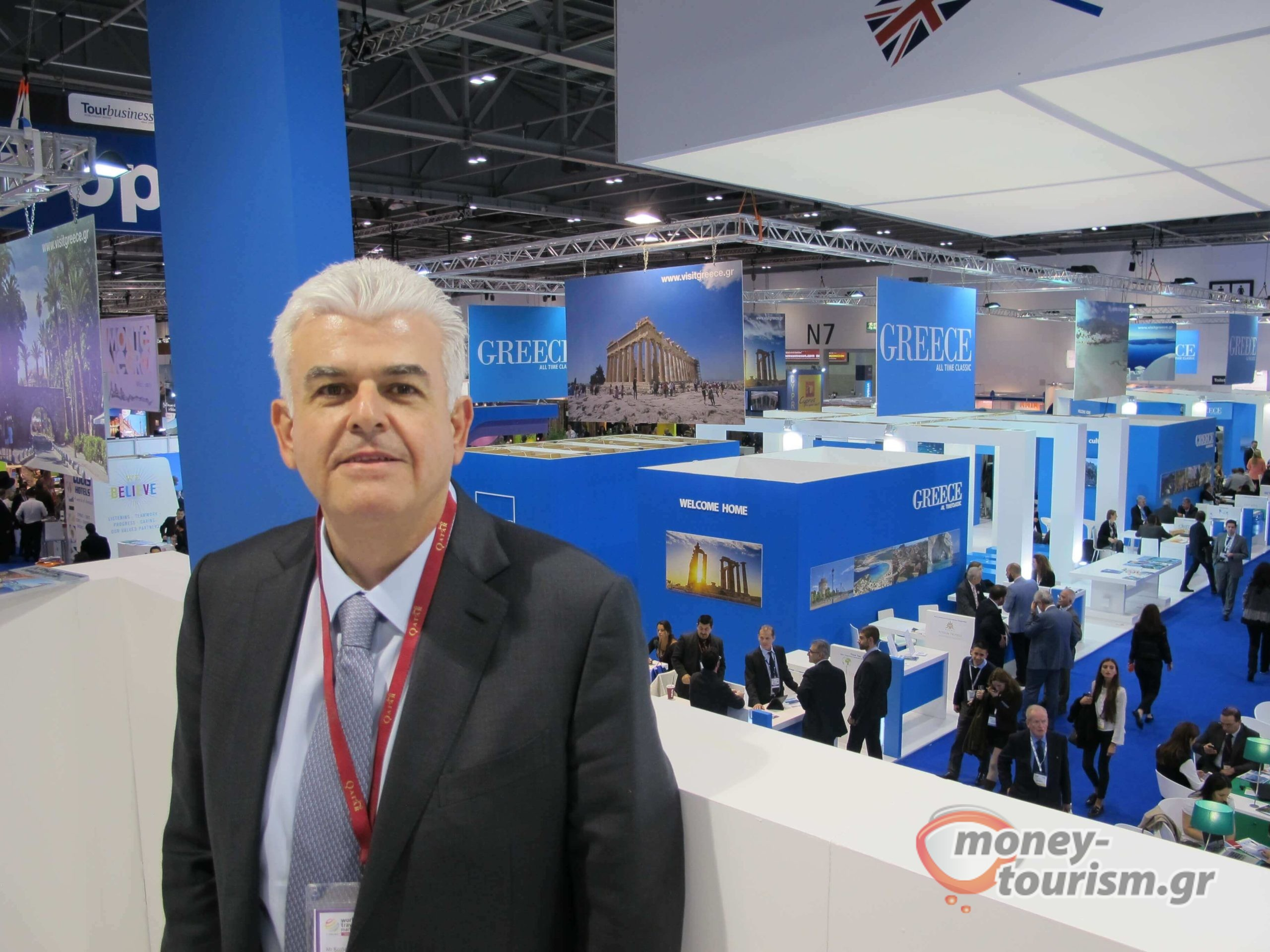 money tourism photo ΠΟΞ