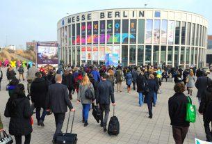 itb ITB Berlin
