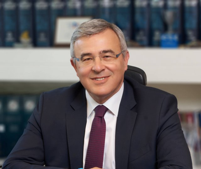 law kanollopoulos