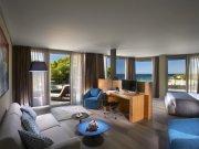 Blue dolphin hotel photo 1