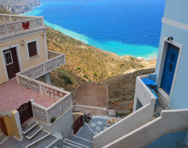 Karpathos-re-make-