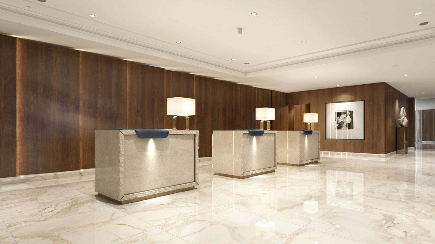 athens marriott