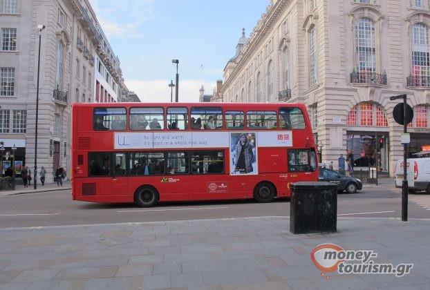 money tourism photo