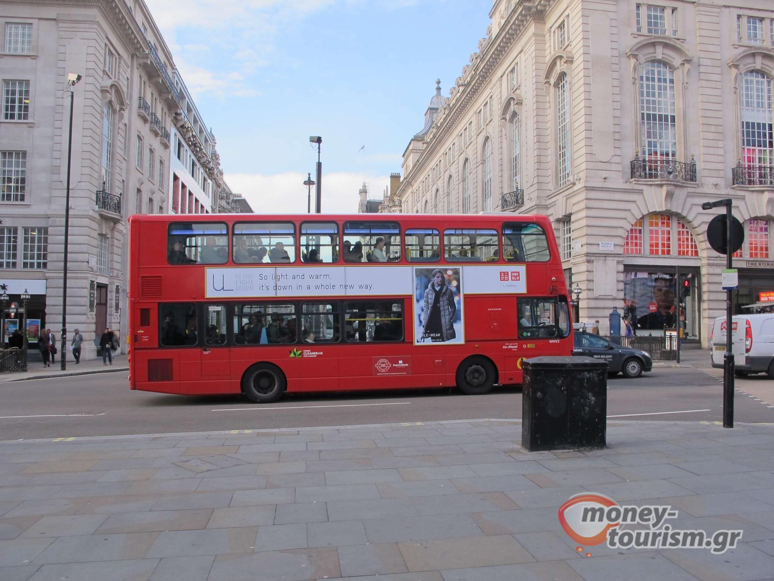 money tourism photo ETC