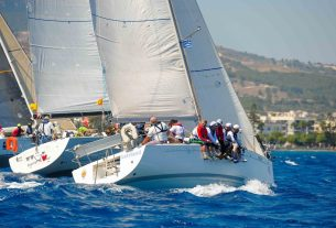 rodos yachting