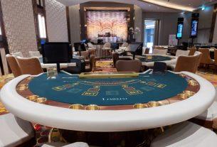 casino_cyprus