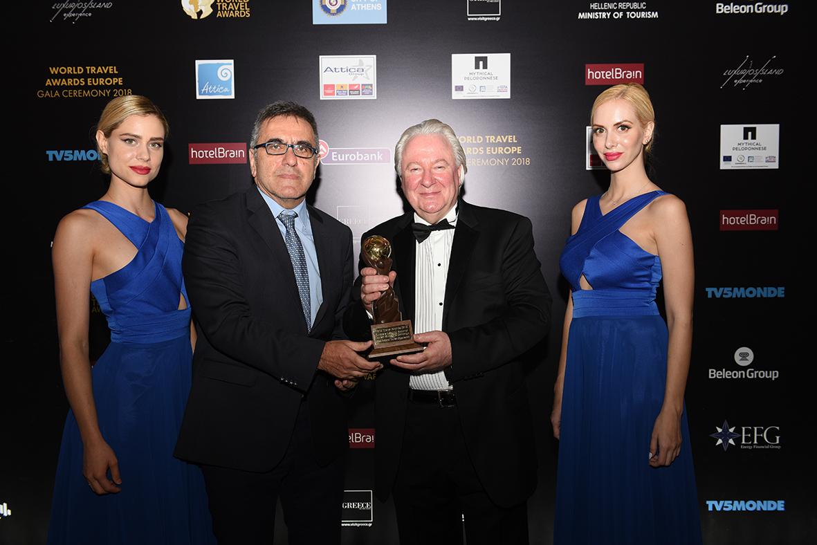 world_tourism_awards_