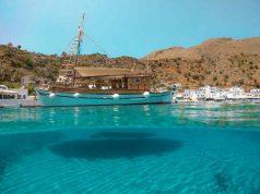 crete_