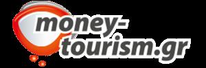 ΧΡΗΜΑ & ΤΟΥΡΙΣΜΟΣ money-tourism.gr