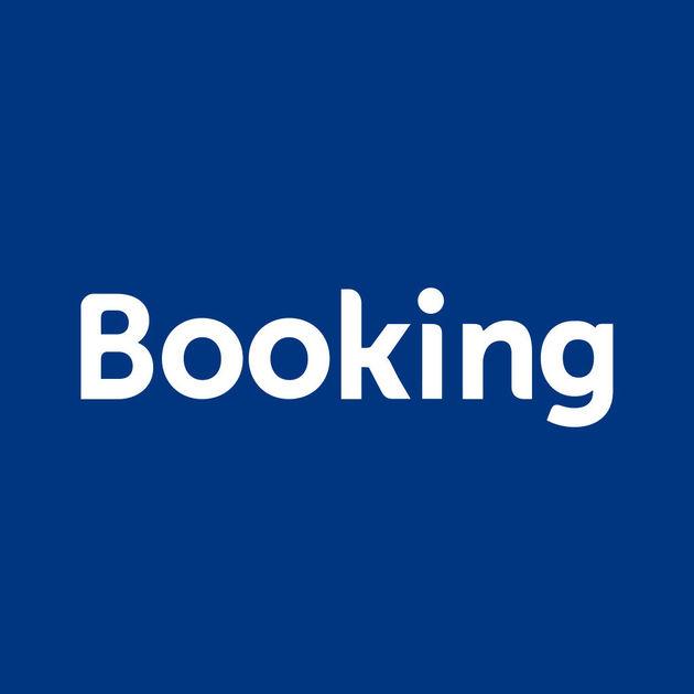 booking Ευρωπαϊκή Επιτροπή