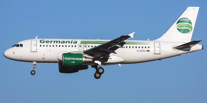 germania_airlines