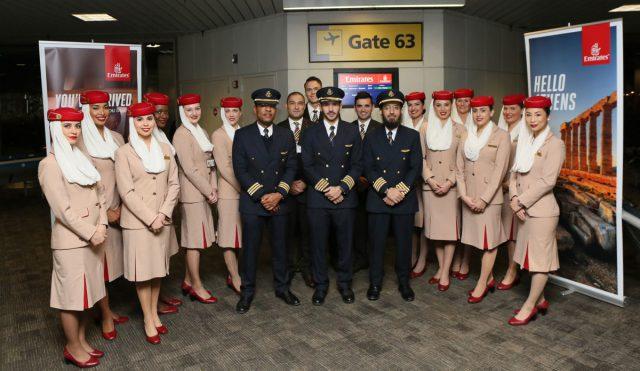 Cabin-Crew_emirates