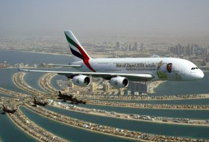 EK_UAE carriers_flypast